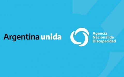 El Presidente Alberto Fernández extendió el aislamiento social, preventivo y obligatorio hasta el 11 de octubre
