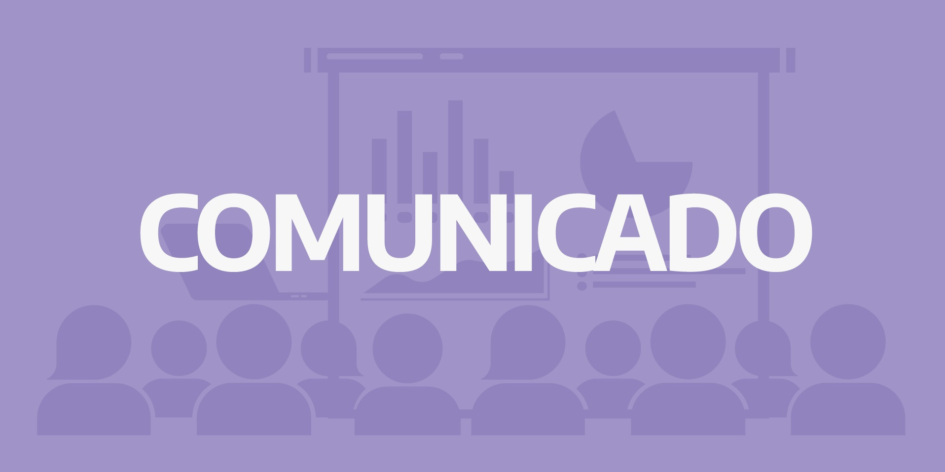 Comunicado de prensa del Ministerio de Economía